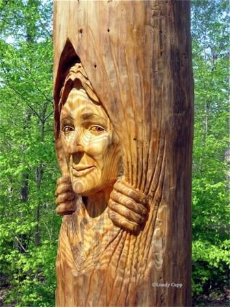 Exceptional-Examples-of-Tree-Carving-Art-1._versie2